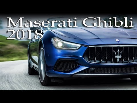 2018 maserati quattroporte interior.  interior new 2018 maserati ghibli facelift exterior interior and review for maserati quattroporte interior r