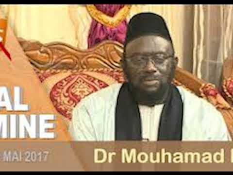 Djikko salaf salih par Dr Mouhammad Ahmad LO