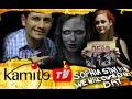 KamiteTV -