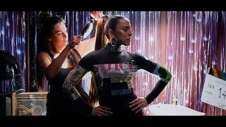 Baixar Love is On High Heels by Melanie C feat. Sink The Pink vs David Guetta (Lord Hylton Rave.dj MashUp)