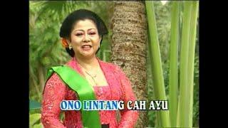 """Waljinah  - Yen Ing Tawang """" Langgam Jawa Legendaris..Mantaapp"""