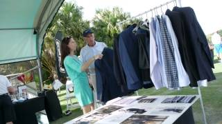 St. Andrews Country Club: Golf Holiday Demo Day