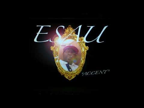 Esau Emeregency