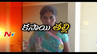 Mother Kills Son With The Help Of Her Lover | Extramarital Affair - Be Alert - NTV