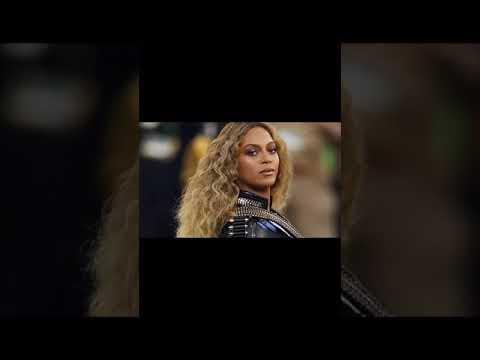 Yup. Beyoncé Is Shakira Beautiful Liar Lol