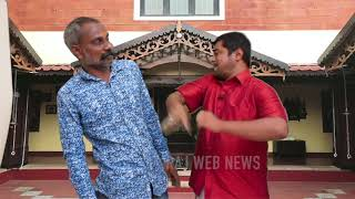arasiyal paridhabangal/அரசியல் பரிதாபங்கள்