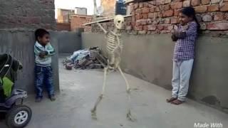 Funny nagpuri videos