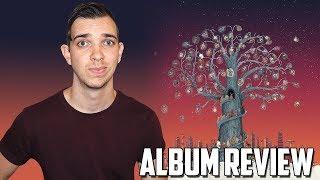 Baixar Dance Gavin Dance - Artificial Selection | Album Review