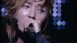 Lee Joon - gi(イジュンギ)이준기 『한마디만MV』