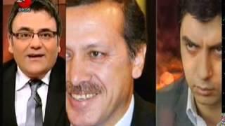 Mesut Yar ile Uyan Türkiye - Mesut & Recep Tayyip Erdoğan &  Polat