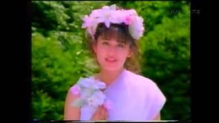 【PV】リバーシブル 田村英里子 田村英里子 検索動画 13