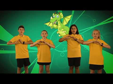 Honour and Success (Drayton State School)
