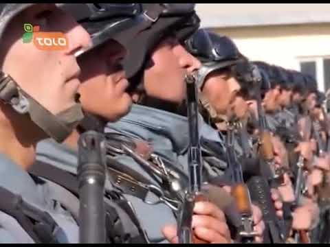 Download Pashto sad song Sta meran ta salam de pa har