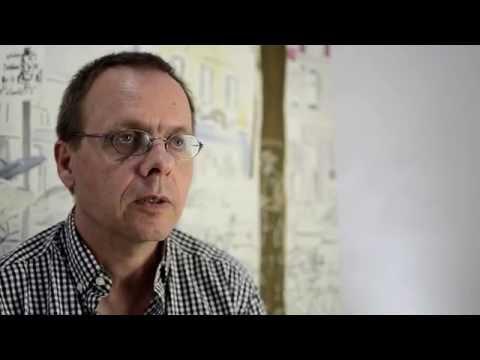 MONKEY BUSINESS: Kultur- und Onlinemarketing – Christian Henner-Fehr
