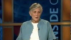 Diane Ravitch Debates James Merrimam On Charter Schools, 5/7/10