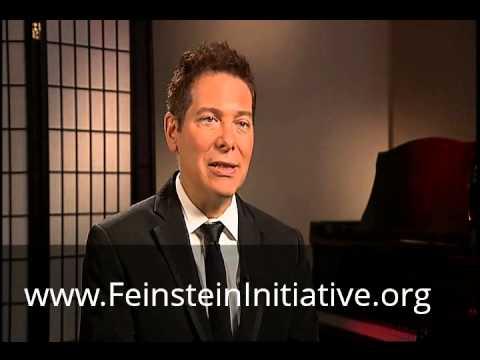 Michael Feinstein -