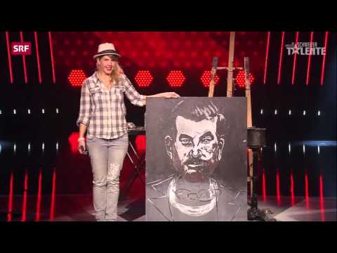 Thumbnail: Judges Huge Mistake - Switzerland Got Talent - Incredible Performance