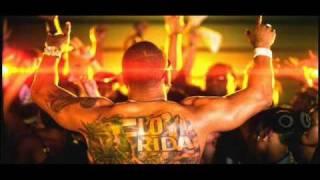 Boom ShAkALAkA   Flo Rida ft DJ Axel 128 bpm
