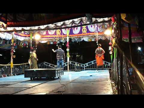 mahaveer jatra swami mane sabadhan