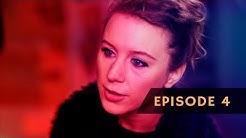 Porno Leif Episode 4 - Hvad du virkelig brænder for