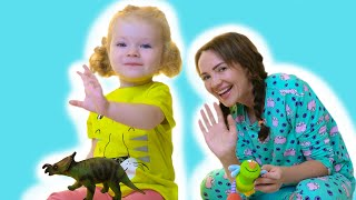 Itsy Bitsy Spider |Nursery Rhymes & Kids Songs  by Sasha Kids Channel
