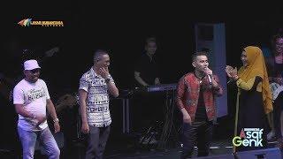 JUDIKA Cari pasangan Duet di Konser Malam Galang Dana di manokwari MP3