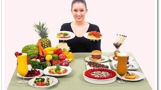 Правильное Питание После 30