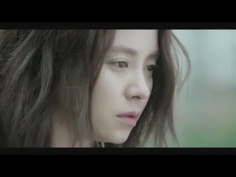 Nuvvika Ravani Yedhalo Chappudu Female Version For Korean Mix