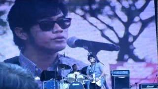 Statik Sujudku live Rock The World 2011.mp3