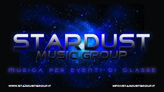 musica eventi, matrimoni:  Stardust Music Group .