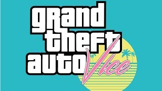GTA 6 CONFIRMED! Rockstar Games Plan for GTA 6 Release Date & Trailer!