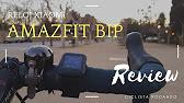 Велозамок с Aliexpress - YouTube