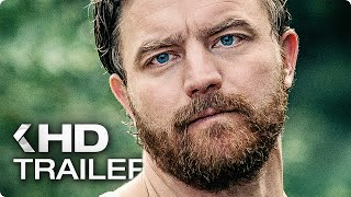 BALLON Trailer German Deutsch (2018)