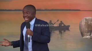 """Vijana na Wanandoa wanachemka hapa"""" ANGALIA SOMO HILI KWA FAIDA YAKO."""