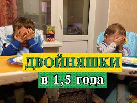 Луценко рассказал, сколько за полтора года удалось