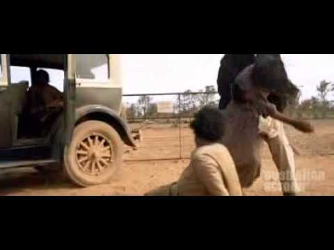 rabbit proof fence movie with subtitles downloadinstmankgolkes
