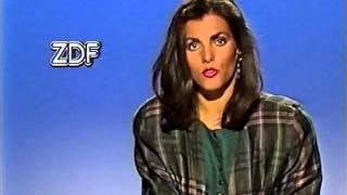 Video TV-Ansage Birgit Schrowange 5.6.1989 download MP3, 3GP, MP4, WEBM, AVI, FLV Agustus 2018