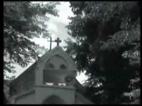 Church History St. Mary's Church Ampitiya