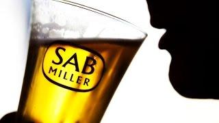 The SABMiller, InBev Deal Could Crimp Beer Ads