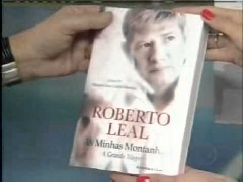 ROBERTO BAIXAR VAMOS CD BRINDAR LEAL