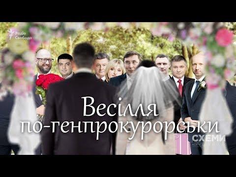 Порошенко, Аваков, Гройсман
