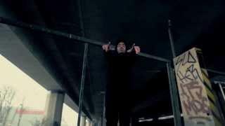 FARD - LAUFE & LAUFE  (BELLUM ET PAX OFFICIAL VIDEO)