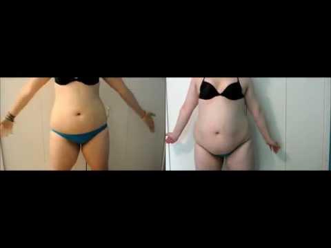 SSBBW / BBW Weight Gain - Cinnamon RollsKaynak: YouTube · Süre: 1 dakika38 saniye