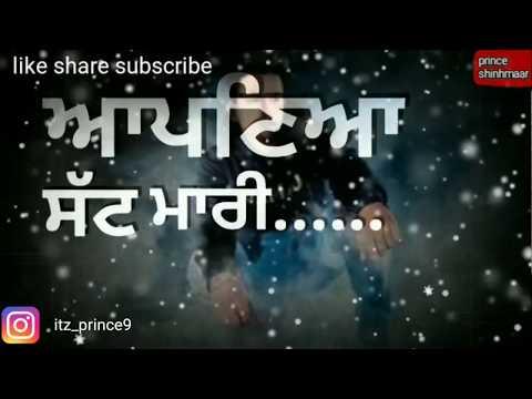 Baixar prince shinhmaar - Download prince shinhmaar | DL Músicas