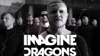 Imagine Dragons - Thunder (Remix - Long Version) HQ
