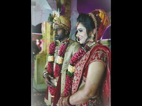 || Parvinder Awana Marriage With Sangeeta Kasana Watch Full Video || Trending Perfect ||