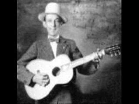 PISTOL PACKING PAPA by JIMMIE RODGERS