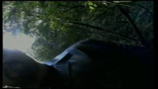 Quench - Dreams (Original Mix) [HD]
