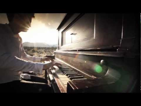 """The Hunger Games """"Safe & Sound"""" Piano cover by William Joseph"""