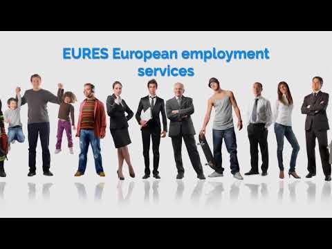 Online Jobs In Finland